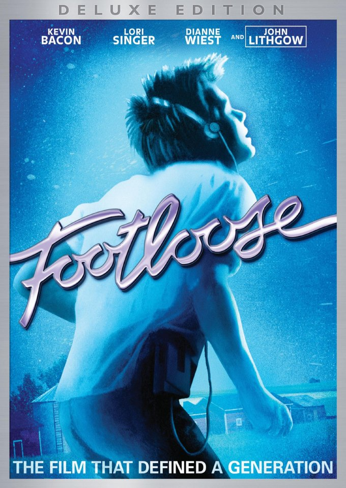 footloose-dvd-cover-63