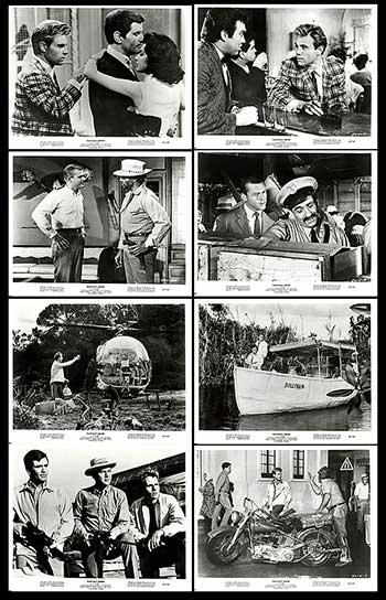 sullivans-empirer-1967 (5)