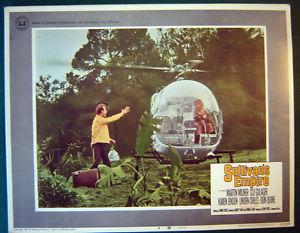 sullivans-empirer-1967 (7)