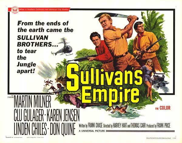 sullivans-empirer-1967 (8)