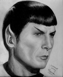 leonard_nimoy___spock (1)