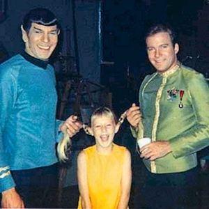 leonard_nimoy___spock (12)