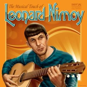 leonard_nimoy___spock (13)