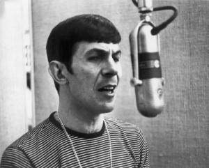 leonard_nimoy___spock (2)
