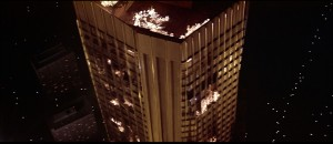 900_towering_inferno_blu-ray5