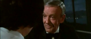 Fred Astaire The Towerin Inferno