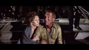 large_towering_inferno_blu-ray7