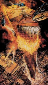 the_towering_inferno__hi_res_textless_poster__by_phetvanburton-d67u0re