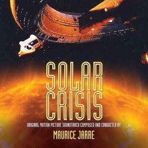 SolarCrisis_ (1)
