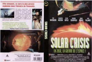 SolarCrisis_ (7)