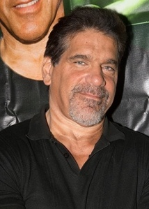 20out2013-o-ator-lou-ferrigno-1401304297140_300x420