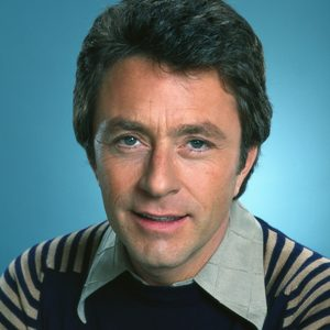 LOS ANGELES - JANUARY 1: THE INCREDIBLE HULK featuring Bill Bixby as David Bruce Banner. (Photo by CBS via Getty Images) *** Local Caption *** Bill Bixby