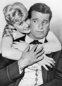 Connie_Stevens_James_Garner_Maverick