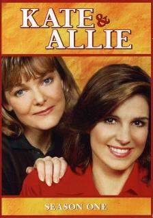 753full-kate-&-allie-poster