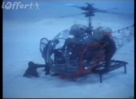 a-cold-nights-death-1973-tvm-robert-culp-eli-wallach (1)