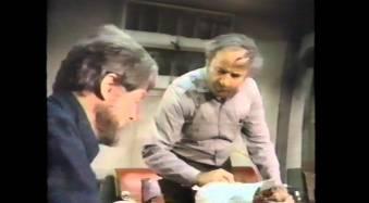 a-cold-nights-death-1973-tvm-robert-culp-eli-wallach (10)