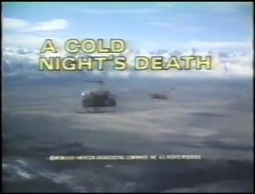 a-cold-nights-death-1973-tvm-robert-culp-eli-wallach (11)
