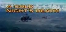 a-cold-nights-death-1973-tvm-robert-culp-eli-wallach (12)
