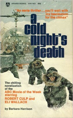 a-cold-nights-death-1973-tvm-robert-culp-eli-wallach (13)