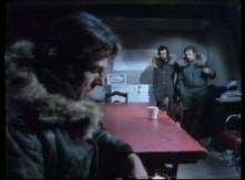 a-cold-nights-death-1973-tvm-robert-culp-eli-wallach (14)
