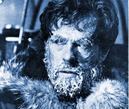 a-cold-nights-death-1973-tvm-robert-culp-eli-wallach (15)