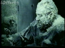a-cold-nights-death-1973-tvm-robert-culp-eli-wallach (16)