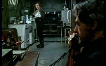 a-cold-nights-death-1973-tvm-robert-culp-eli-wallach (18)
