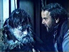 a-cold-nights-death-1973-tvm-robert-culp-eli-wallach (19)