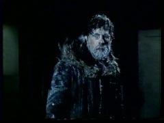 a-cold-nights-death-1973-tvm-robert-culp-eli-wallach (2)