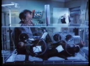 a-cold-nights-death-1973-tvm-robert-culp-eli-wallach (20)