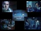 a-cold-nights-death-1973-tvm-robert-culp-eli-wallach (21)