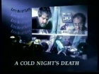 a-cold-nights-death-1973-tvm-robert-culp-eli-wallach (22)