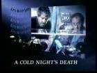 a-cold-nights-death-1973-tvm-robert-culp-eli-wallach (22)