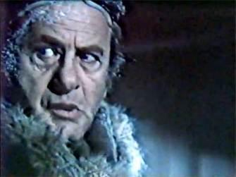 a-cold-nights-death-1973-tvm-robert-culp-eli-wallach (27)