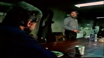 a-cold-nights-death-1973-tvm-robert-culp-eli-wallach (3)