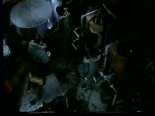 a-cold-nights-death-1973-tvm-robert-culp-eli-wallach (4)