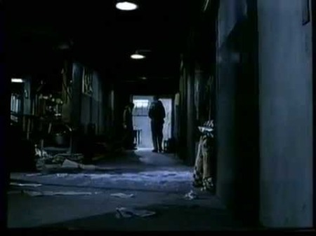 a-cold-nights-death-1973-tvm-robert-culp-eli-wallach (6)