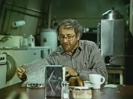 a-cold-nights-death-1973-tvm-robert-culp-eli-wallach (8)