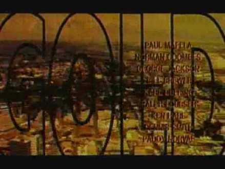 Gold-1974 (11)