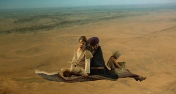 Arabian Adven (2)