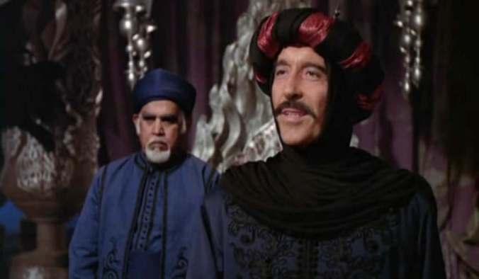 Arabian-Adventure 1979 (15)