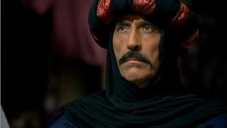 Arabian-Adventure 1979 (2)