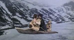 Arabian-Adventure 1979 (4)