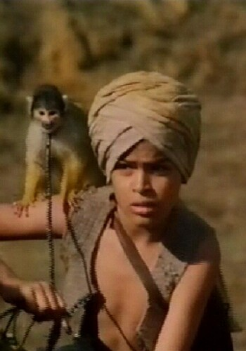 Arabian-Adventure 1979 (9)