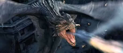Dragon-reign-of-fire-29549270-460-200