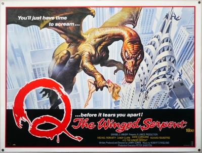QtheWingedSerpent_quad_UK_TomChantrell-1