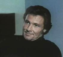 rich-man-poor-man-1976 (3)