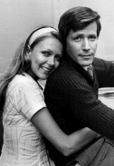 Susan_Blakely_Peter_Strauss_Rich_Man_Poor_Man