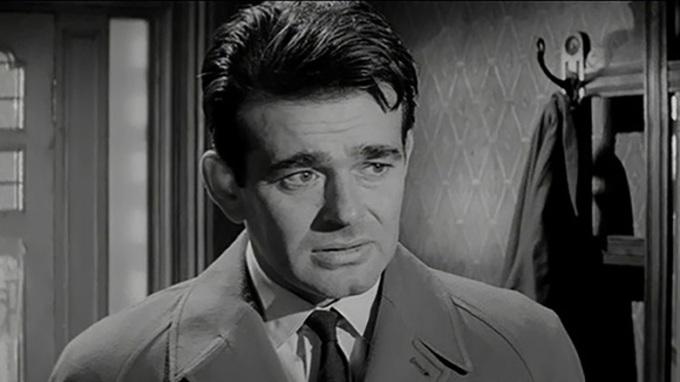 The-Mark-1961 (1)