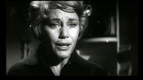 The-Mark-1961 (11)